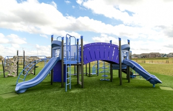 school-playground-ideas