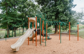 McChesney Park Playground